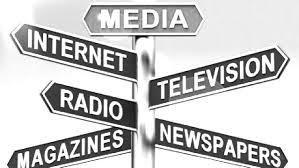 Tužba protiv novinskih internet portala, novina i novinara, televizije-medija