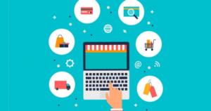 online trgovina uskladjivanje advokat