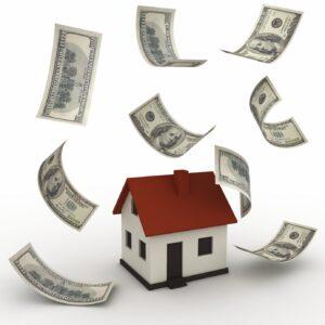 ugovor o kupovini stana na kredit
